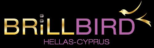 BRiLLBIRD | HELLAS-CYPRUS