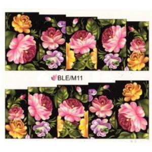 sticker blem11