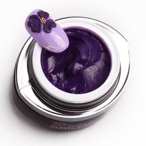 3D-Forming-Dark-Purple.jpg