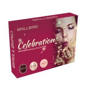 6062_celebration.jpg