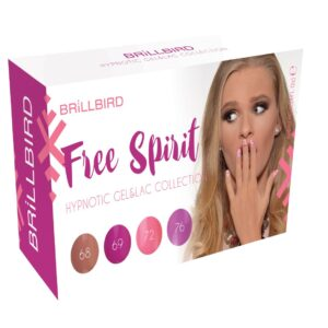 6466_free_spirit_hypnotic.jpg
