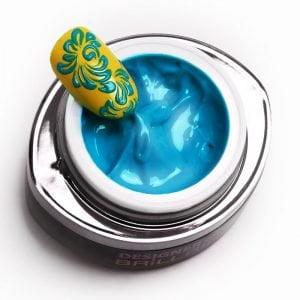 Designer-Gel_Light-Blue.jpg