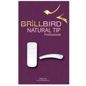 Tip_Natural