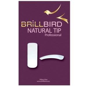 Tip_Natural_50db_506edd73a919e.jpg