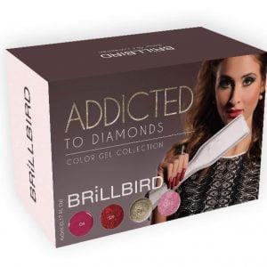 addicted2b