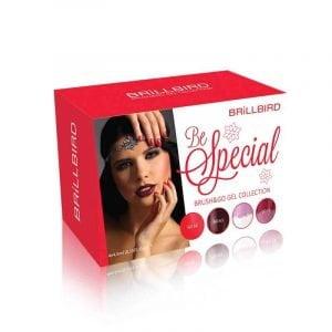 be_special_kit.jpg
