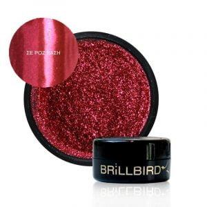 chrome_pigment_red