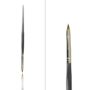 3D art classic brush