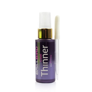 Coat Thinner 50ml