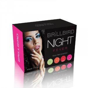 color-gel_nightfever_kit.png