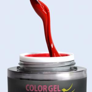 Color & Art gels