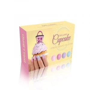 cupcake_kit.jpg