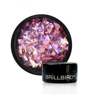 decor_3D_triangle_violet.jpg