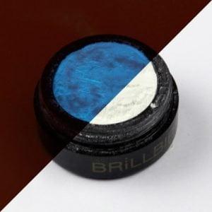Phosphorescent powder - Blue