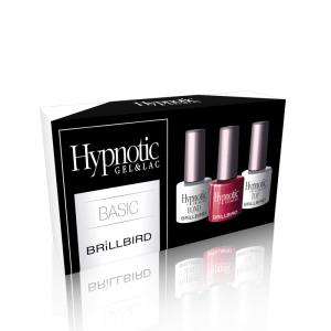 hypnotic_basic.png
