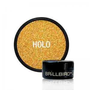 micro_glitter_13-300x300.png