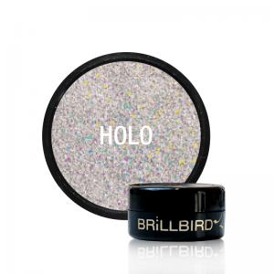 micro_glitter_14-300x300.png