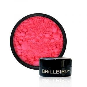 pigment_neon_pink.jpg
