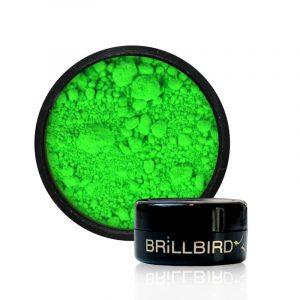 pigment_neon_verde.jpg