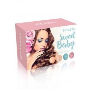 sweet_baby_kit.jpg