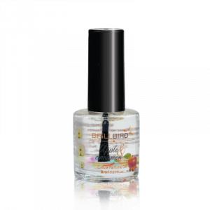 ulei_de_cuticule_parfumat_apple_cinnamon.png