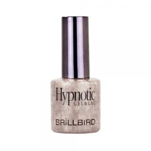 hypnotic 113