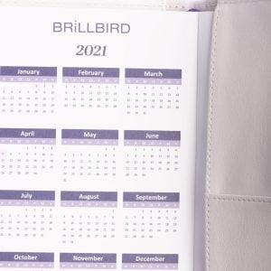 diary 2021 only inner