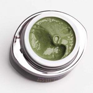 designer_gel_military_green