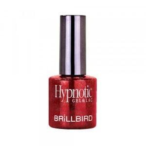 hypnotic 114