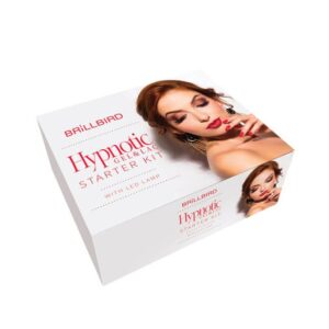 Hypnotic Starter Kit