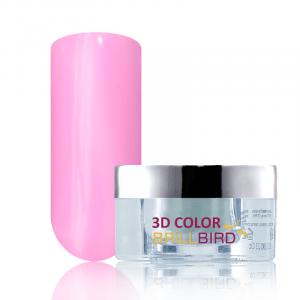 Color powder C28