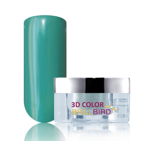 Color powder C57