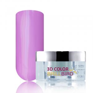 Color powder C64