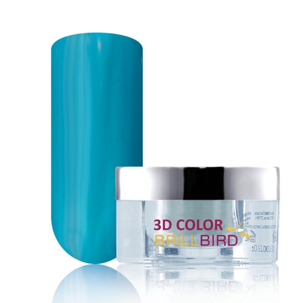 Color powder C67