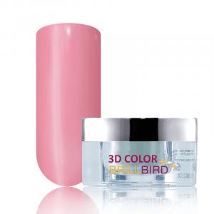 Paint color powder P6