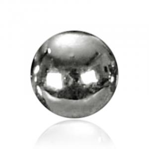Chrome_pearl_CHR560