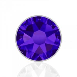 Meridian_blue