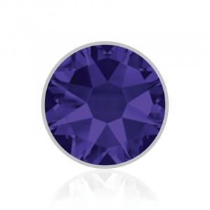 Purple_velvet_277