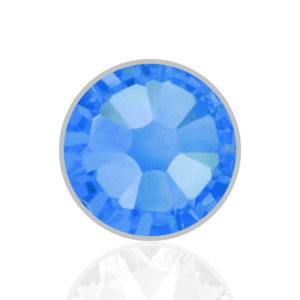 Sapphire_206