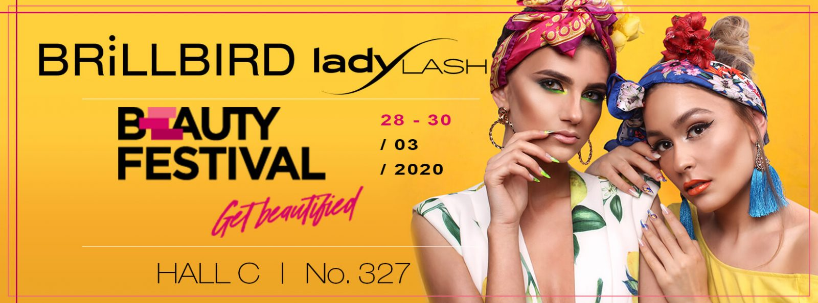 BeautyFestival_2020-spring_S