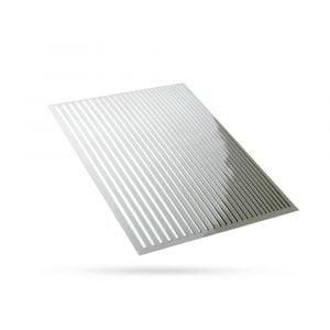 10383_metal_line_sticker_silver