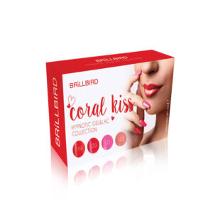 Coral kiss hypnotic kit
