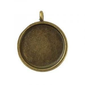 medal_20a