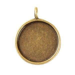 medal_21a