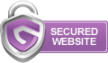 SSL Site Seal BRiLLBIRD GREECE
