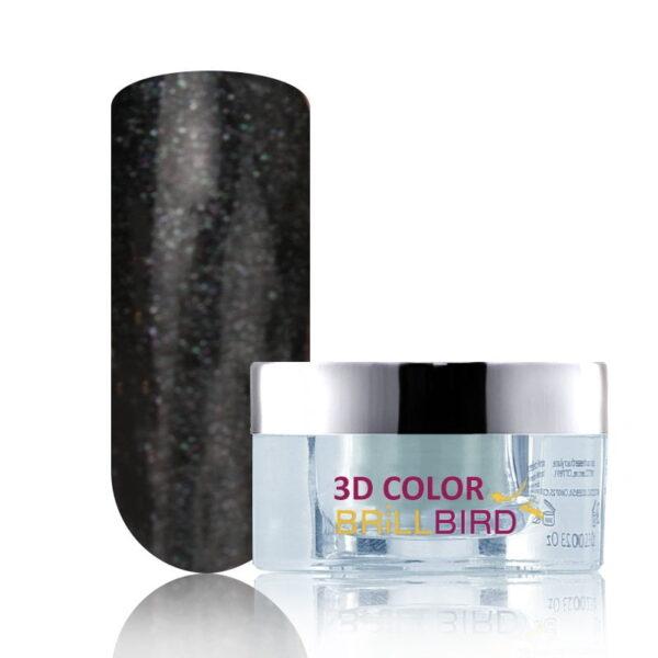 D31 brillbird color powder