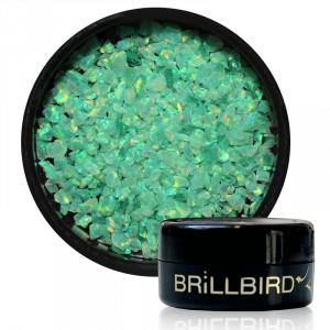 brill opal 3