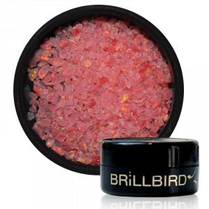 brill opal 8