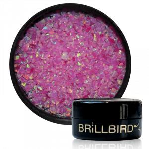 brill opal 10
