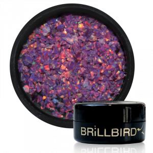 Brill Opal